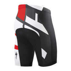 Specialized RBX Comp Racing Kids Short