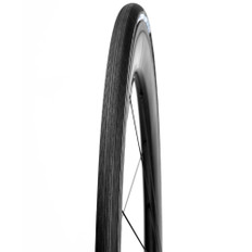 Vittoria Corsa Speed G+ Isotech Tubeless Ready Foldable Tyre