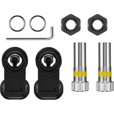 Garmin Vector to Vector 2 Upgrade Kit - Large (15-18mm)