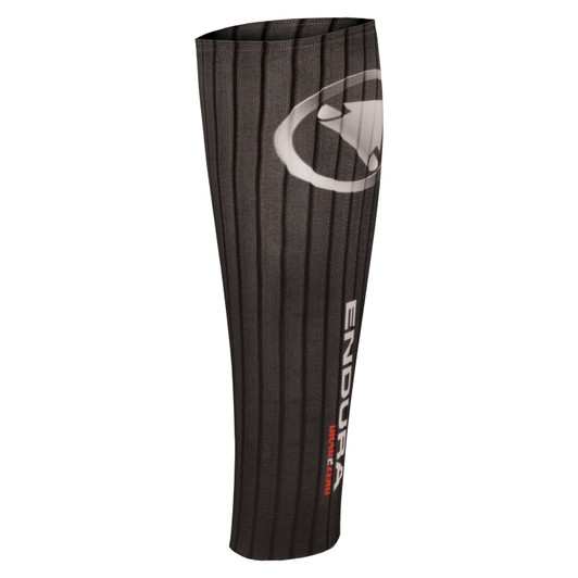Endura QDC Drag2Zero Tri Calf Guards