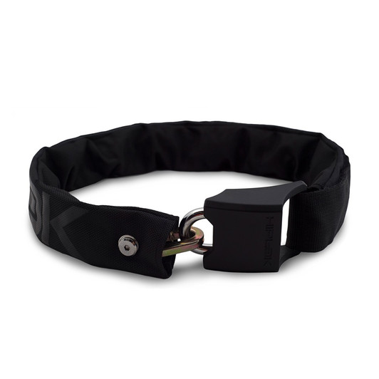 Hiplok V1.5 Wearable Chain Lock