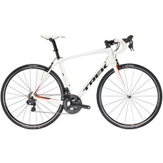 Trek Domane SLR 7 Road Bike 2017