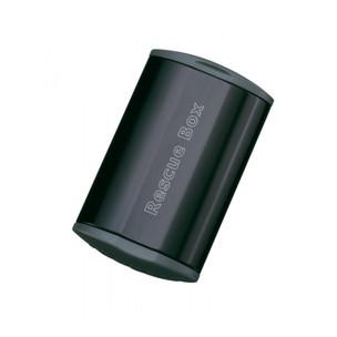 Topeak Rescue Puncture Repair Box Patch Kit