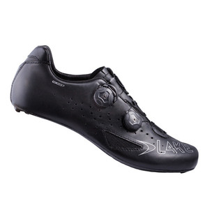 Lake CX237 Carbon Road Shoes