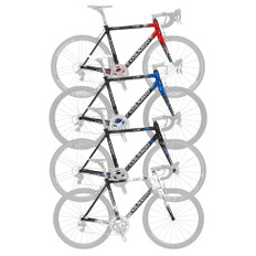Colnago C60 Classic Dual Use Road Frameset (Sloping Geometry)