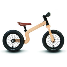 Early Rider Bonsai 12 Balance Bike