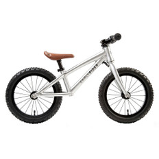 Early Rider Trail Runner 14 Balance Bike