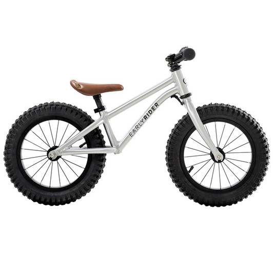 Early Rider Trail Runner XL Balance Bike