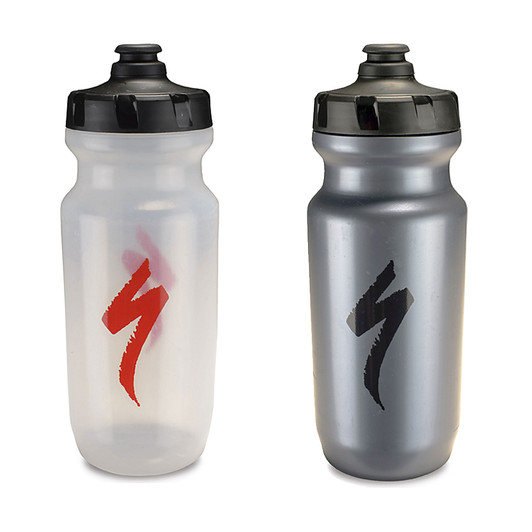 Specialized Little Big Mouth 21oz Bottle