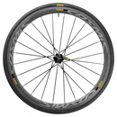 Mavic Cosmic Pro Carbon SL Clincher Wheelset