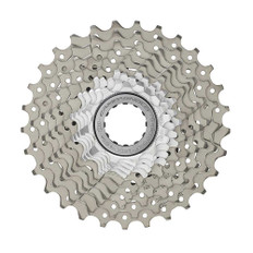 Campagnolo Super Record 11 Speed Cassette 12/29