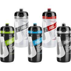 Elite Corsa Water Bottle 550ml