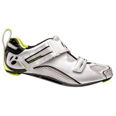 Bontrager Hilo Tri Shoes