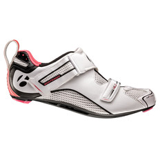 Bontrager Hilo Womens Tri Shoes