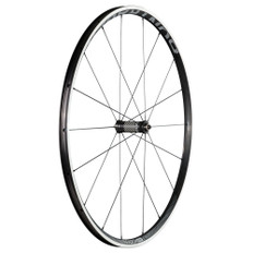 Bontrager Paradigm Elite TLR Clincher Front Wheel