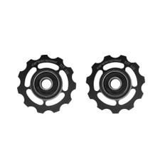 CeramicSpeed 11 Speed Shimano Jockey Wheels