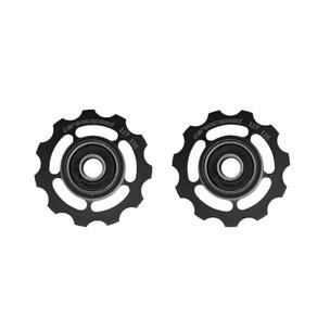 CeramicSpeed 11 Speed Shimano Pulley Wheels