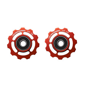 CeramicSpeed 11 Speed Shimano Pulley Wheels