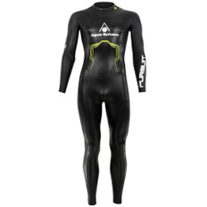Aqua Sphere Pursuit Full Sleeve Wetsuit