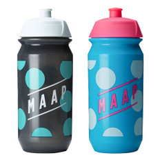 MAAP Big Dot Bidon Bottle 500ml