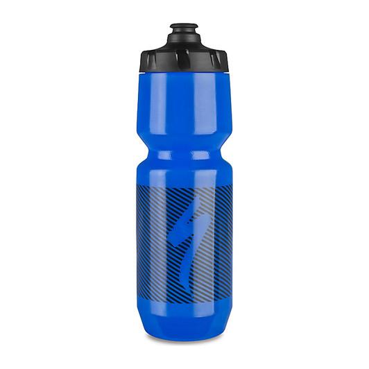 Specialized MoFlo Purist 26oz Bottle 2016