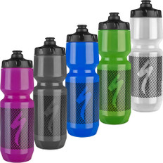 Specialized MoFlo Purist 26oz Bottle