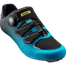 Mavic Haute Route Ksyrium Road Shoes