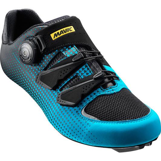 Mavic Haute Route Ksyrium Road Shoe