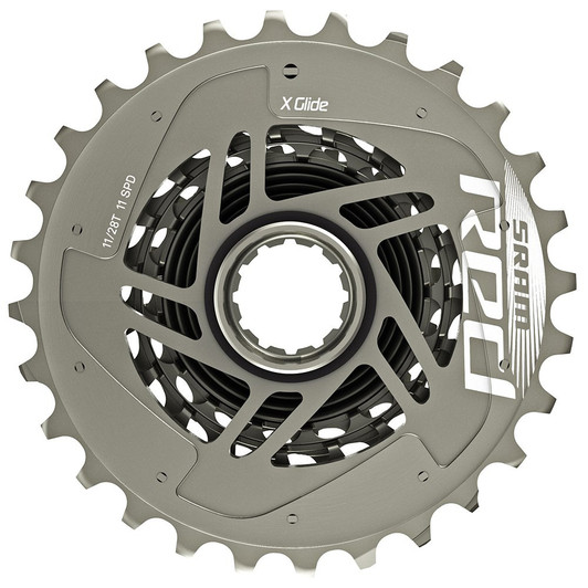 SRAM XG-1190 11 Speed Cassette A2