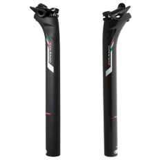 Colnago Carbon Seatpost 31.6mm