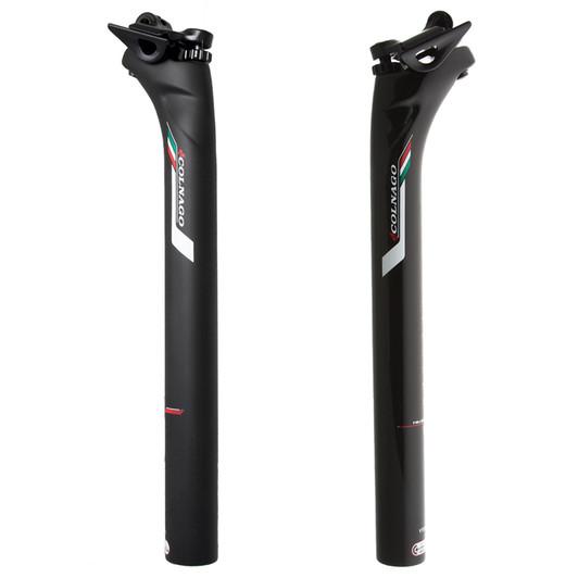 Colnago Carbon Seatpost 31.6mm