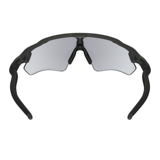 cc644ff124 Oakley Radar EV Path Sunglasses with Black Iridium Photochromic Lens ...