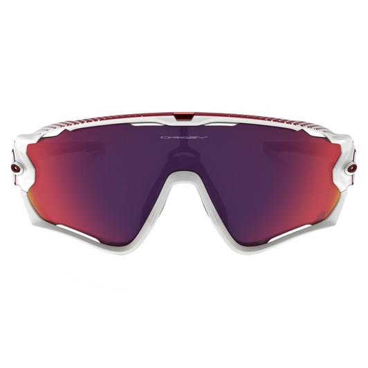 Oakley Jawbreaker TDF Edition Sunglasses With Prizm Road Lens