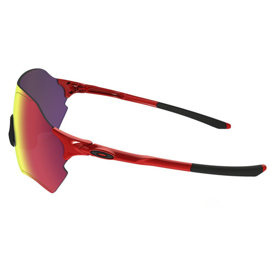 Oakley EVZero Range Sunglasses With Prizm Road Lens