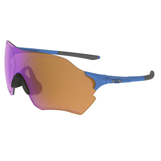Oakley EVZero Range Sunglasses With Prizm Trail Lens