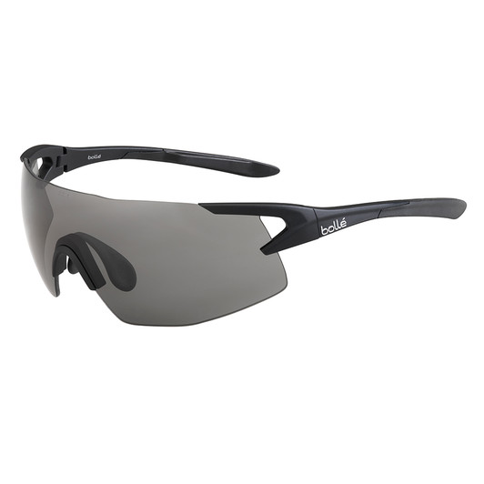 4df56e86c5 Bolle 5th Element Sunglasses with TNS Oleo Lens