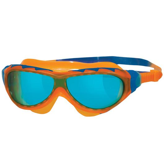 Zoggs Phantom Junior Mask Goggle