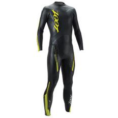 Zoot Force 3.0 Fullsleeve Wetsuit