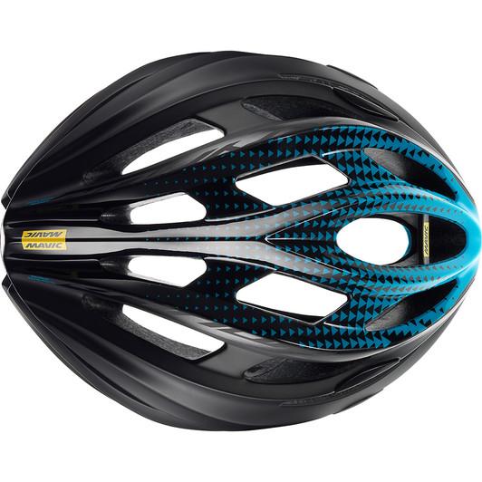 Mavic Haute Route Ksyrium Helmet
