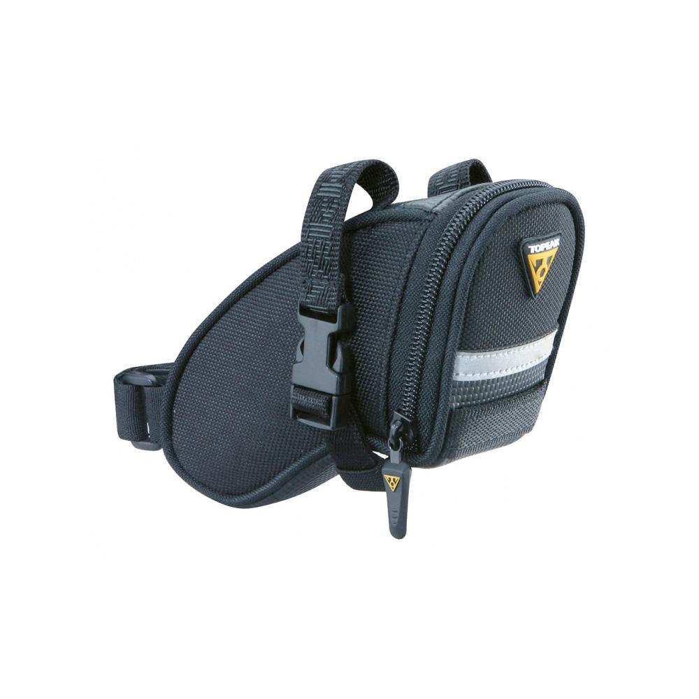 Topeak Aero Wedge Small Seatpack