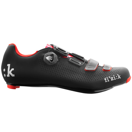 Fizik R4B Road Cycling Shoes