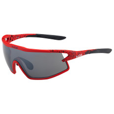 Bolle B-Rock Sunglasses with TNS Gun Oleo Lens