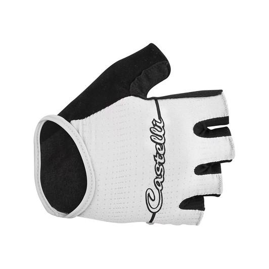 Castelli Dolcissima Womens Glove