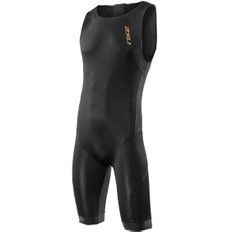 2XU Project X Swim Skin