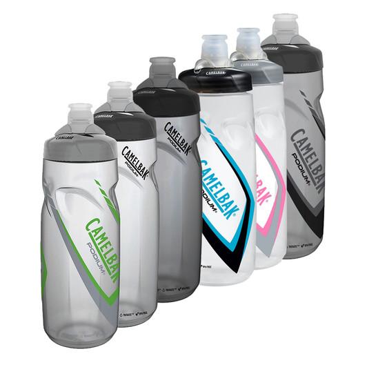 CamelBak Podium Water Bottle 710ml 2015