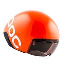 POC Cerebel Raceday Helmet