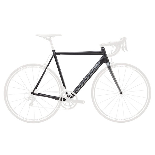 Cannondale CAAD12 Road Frameset 2016