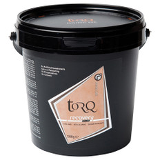 Torq Recovery Plus Hot Cocoa