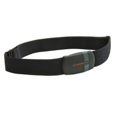 Powertap PowerCal Dual Band Heart Rate Monitor