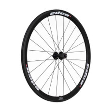 Edco Optima Albula Wheelset 2016